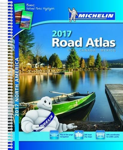 Michelin-North-America-Road-Atlas-2017