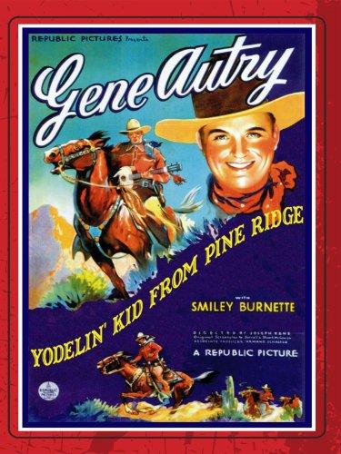 yodelin-kid-from-pine-ridge