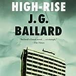 High-Rise | J. G. Ballard