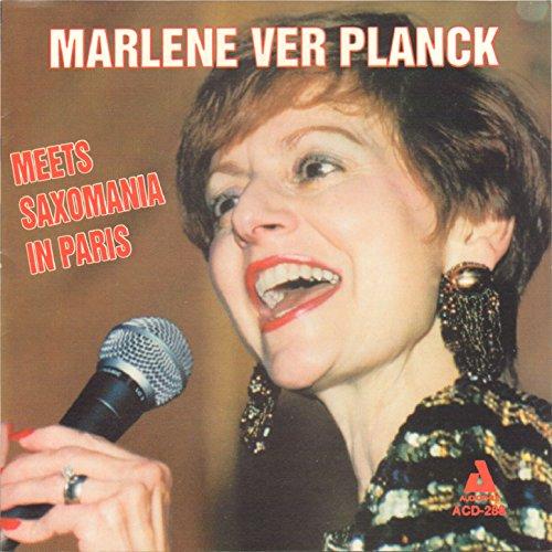 namely you marlene verplanck from the album marlene ver planck meets