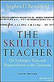 The Skillful Teacher 3rd Edition