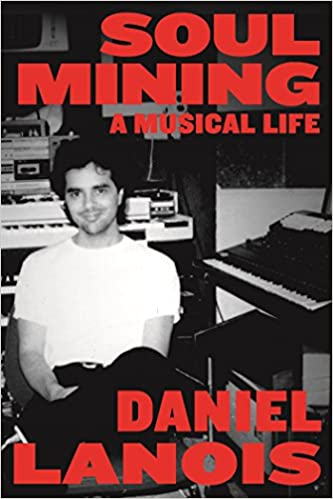 Download online Soul Mining: A Musical Life PDF