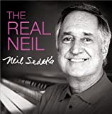 Real Neil
