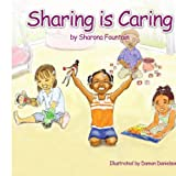 Sharing Is Caring, Sharona Fountain, 1434360903
