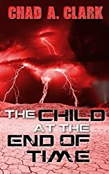 The Child At The End Of Time