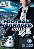 Football Manager 2011 - Best Reviews Guide