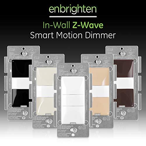 z wave motion sensor - 3