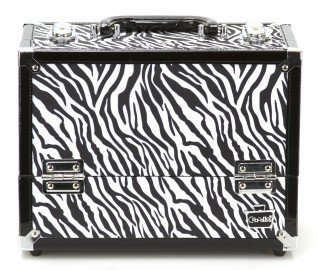 caboodles-crave-makeup-train-case-zebra-print