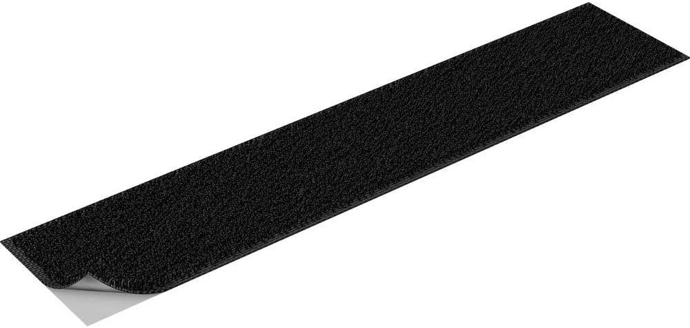 Wera 670448 Hook and Loop Fastener Strip 3-50 x 240mm