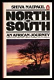 North of South, Shiva Naipaul, 0140048944