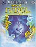 img - for GATE OF IVREL , No. 1 book / textbook / text book