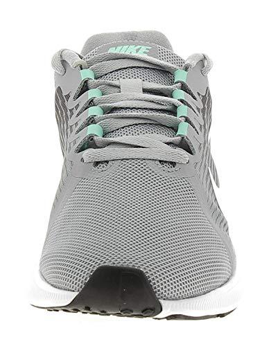 Gris Downshifter Nike De Zapatillas Para Entrenamiento Hombre 8 Zqd0axw7