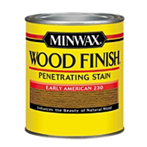 minwax-22300-1-2-pint-wood-finish-interior-wood-stain-early-american