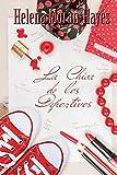 La chica de los deportivos (romance, moda, amistad) (Spanish Edition)