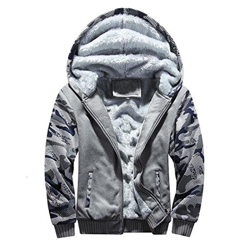 Equipment Fleece Hoody - 9