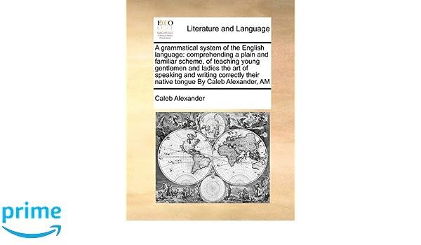 Native english-speaking teacher scheme, 978-613-1-22784-4.