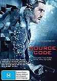 Source Code | NON-USA Format | PAL | Region 4 Import - Australia