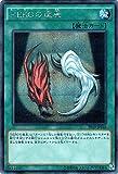 遊戯王OCG HEROの遺産 シークレットレア PP19-JP016-SE 遊戯王 ARC-V プレミアムパック19