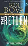 The Return, Ben Bova, 0765348152