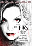 Thirst [DVD] [Region 1] [US Import] [NTSC]