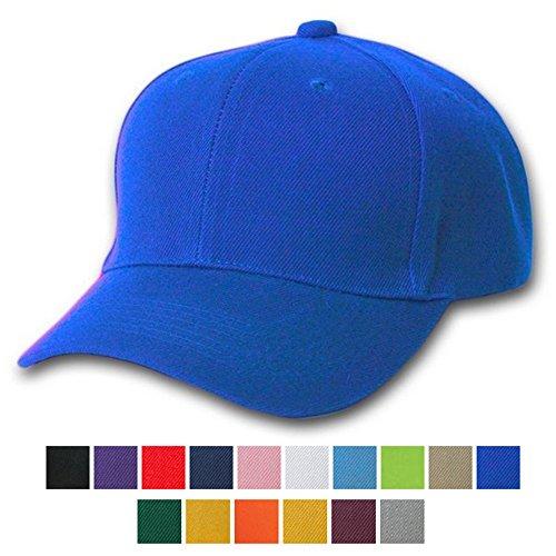 astoreplus-hot-sale-soild-color-plain-baseball-cap-adjustable-closure-blank-cotton-hat-flex-cute-wom