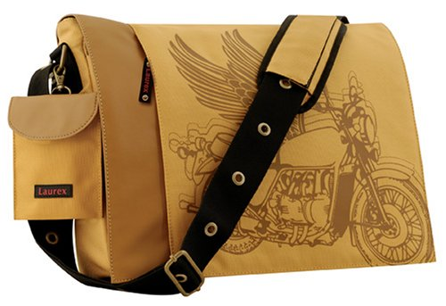 laurex-notebook-laptop-messenger-bag-gold-harley