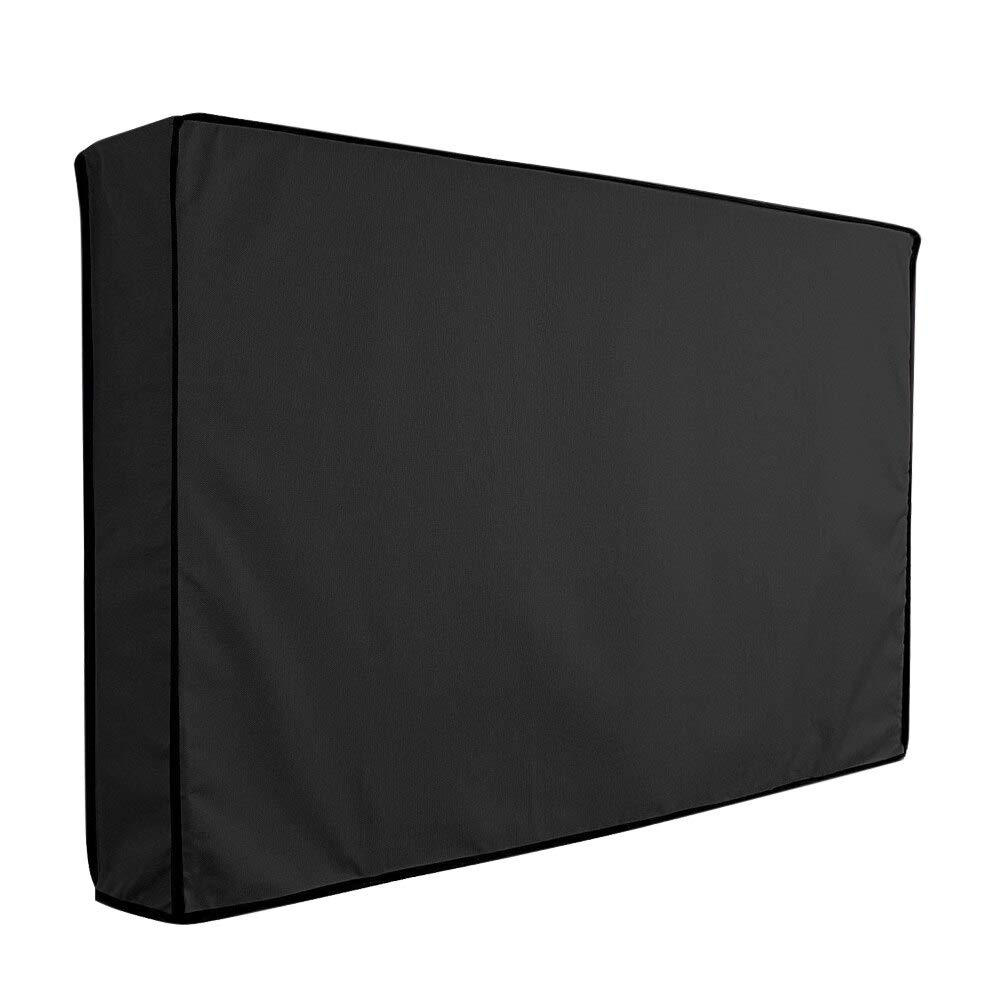 VU ANH TUAN Store TV Covers Water Resistant Television Screen TV Cover