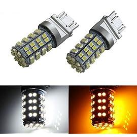 Turn Signal Bulbs