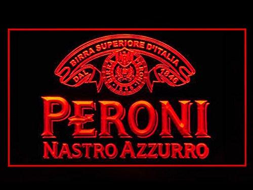 peroni-nastro-azzurro-beer-led-light-sign