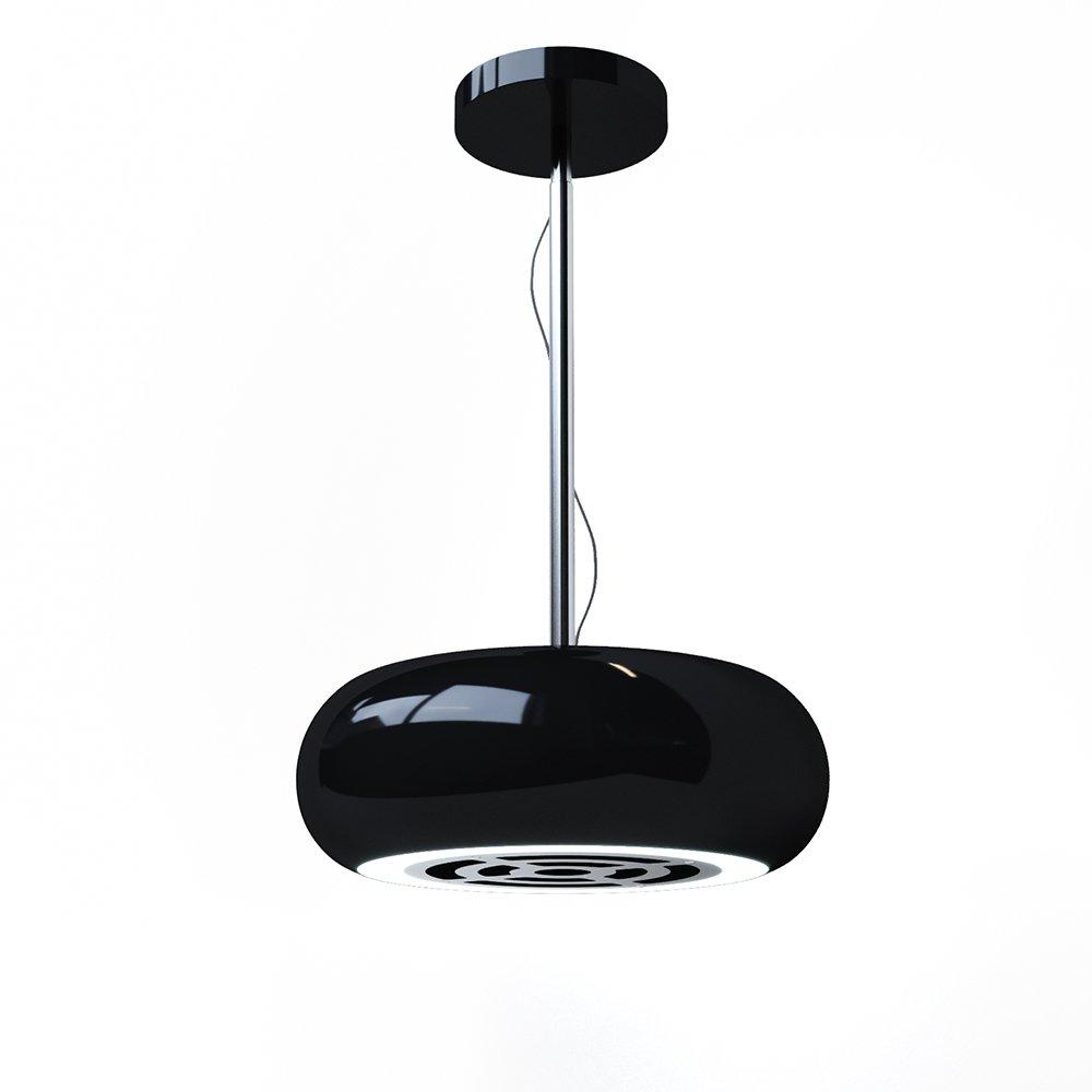 umluft insel excellent dunstabzug insel umluft weia insel umluft schwarz with umluft insel. Black Bedroom Furniture Sets. Home Design Ideas