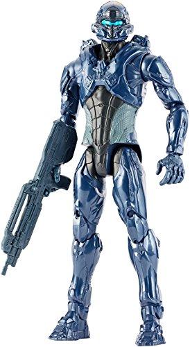 Halo Spartan Locke 12