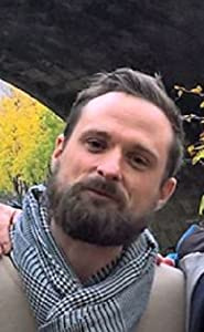 Lionel Duvoy
