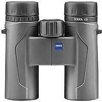 ZES5242059902 - ZEISS 52 42 05 9902 8 x 42mm TERRA(R) ED Binoculars