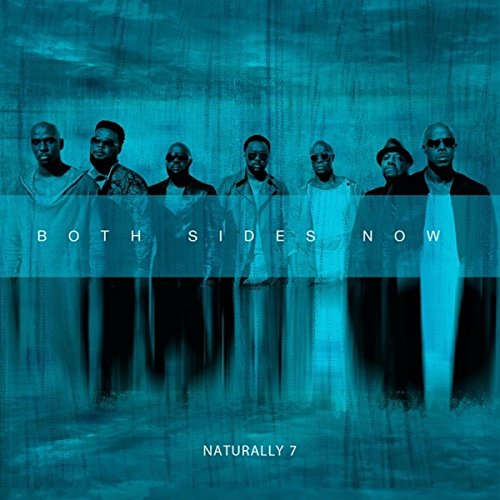 naturally 7 cd covers. Black Bedroom Furniture Sets. Home Design Ideas