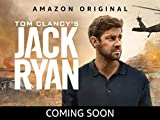 Season 2 Official Teaser