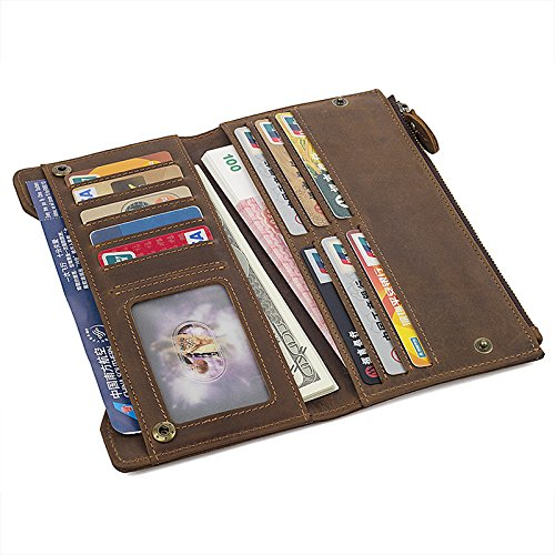 organizer 2 Brown Artmi marrone Borsa portatutto 2 Brown JMD010 3 5qAvzUAw