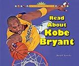 Read about Kobe Bryant, David P. Torsiello, 1598453009