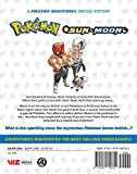 Pokémon: Sun & Moon, Vol. 1 (Pokemon)