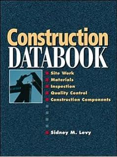 Mep Data Book