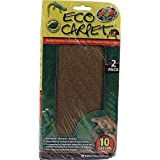 Zoo Med Reptile Cage Carpet for 10 Gallon Tanks, 20 x 10-Inches