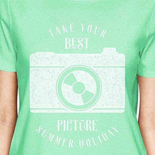 Camiseta de de impresi impresi Camiseta Camiseta impresi impresi Camiseta de impresi Camiseta de de wC7Ptndxxq