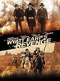 Wyatt Earp s Revenge