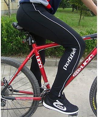 Wohai Gadget Mall - Jaggad - pantalones para hombre en bicicleta ...