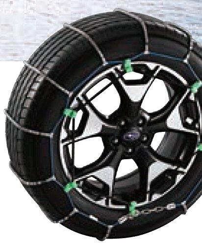 SUBARU【】IMPREZA XV【 XV】 スプリングチェーン GT3 GT7 純正用品[B3177AJ010] B071P7C8B4