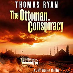 The Ottoman Conspiracy