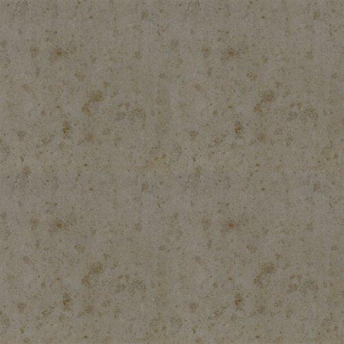 Slate slate porcelain glazed floor tile for 16 inch floor tile
