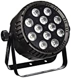 Blizzard Lighting LB PAR HEX LED