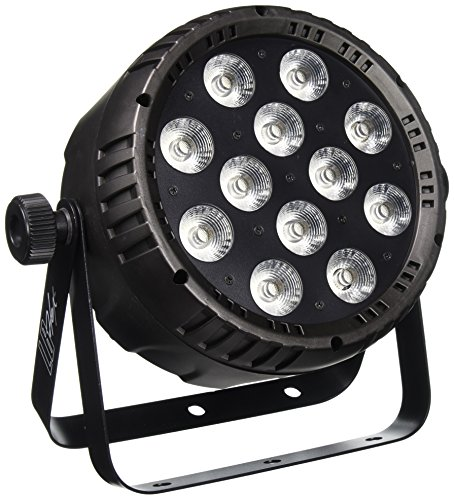 Blizzard Lighting LB PAR HEX LED by BLIZZARD LIGHTING