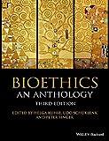 Bioethics 3rd Edition (Blackwell Philosophy Anthologi) (Blackwell Philosophy Anthologies) (2015-12-18)