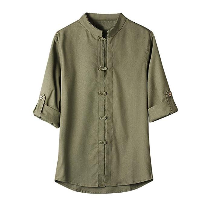 丨camisetas Manga larga丨t Shirt hombre丨t-Shirt hombre丨polo ...